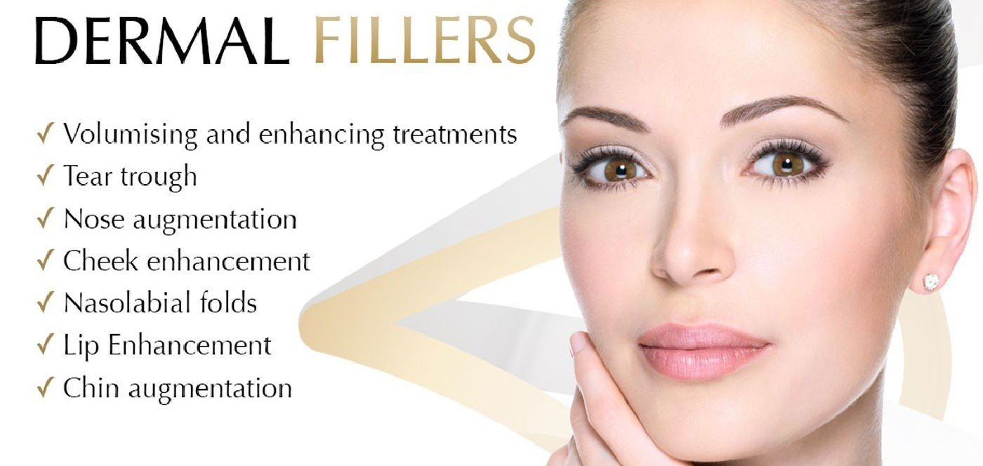 DERMAL FILLER, LIP FILLER,  IN BRIGHTON, HOVE